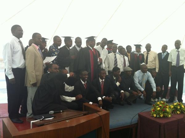 Students Alumni  Graduates