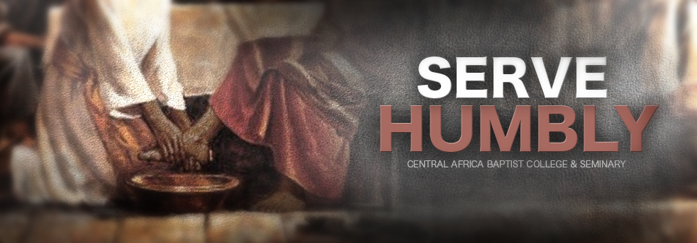 CABC-Serve Humbly