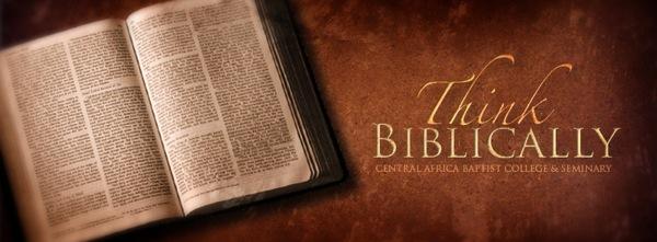 CABC-Think-Biblically-FB.jpg