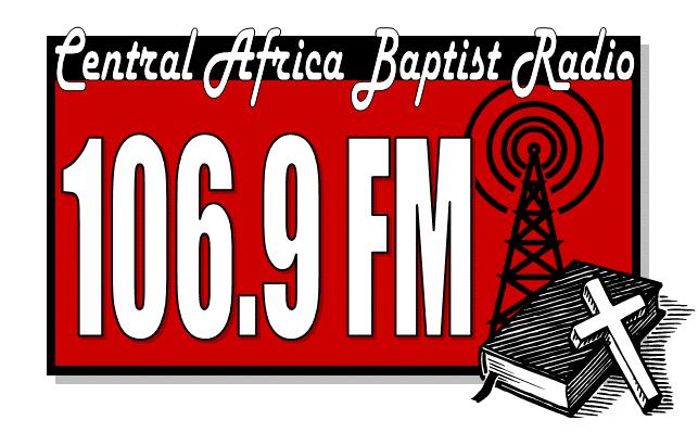 CABR Logo
