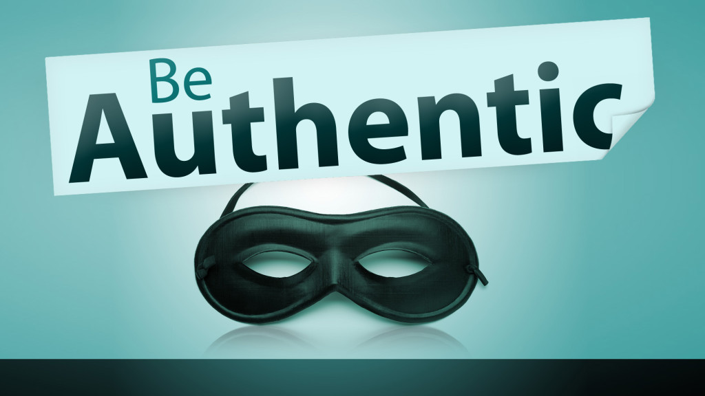 be authentic_wide_t