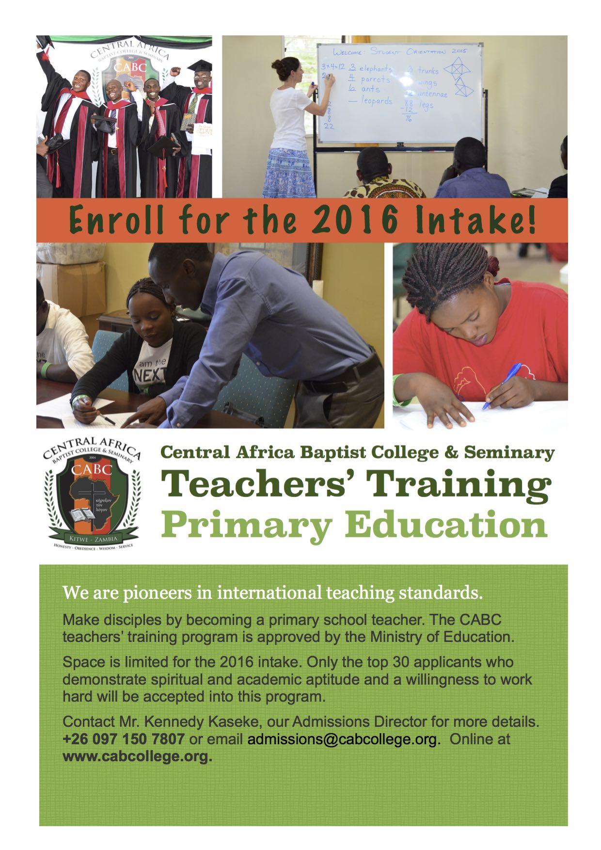 Education Flyer Final Single3Sept15