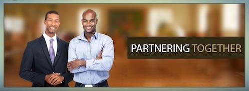 cabc_-_partners2_jpg