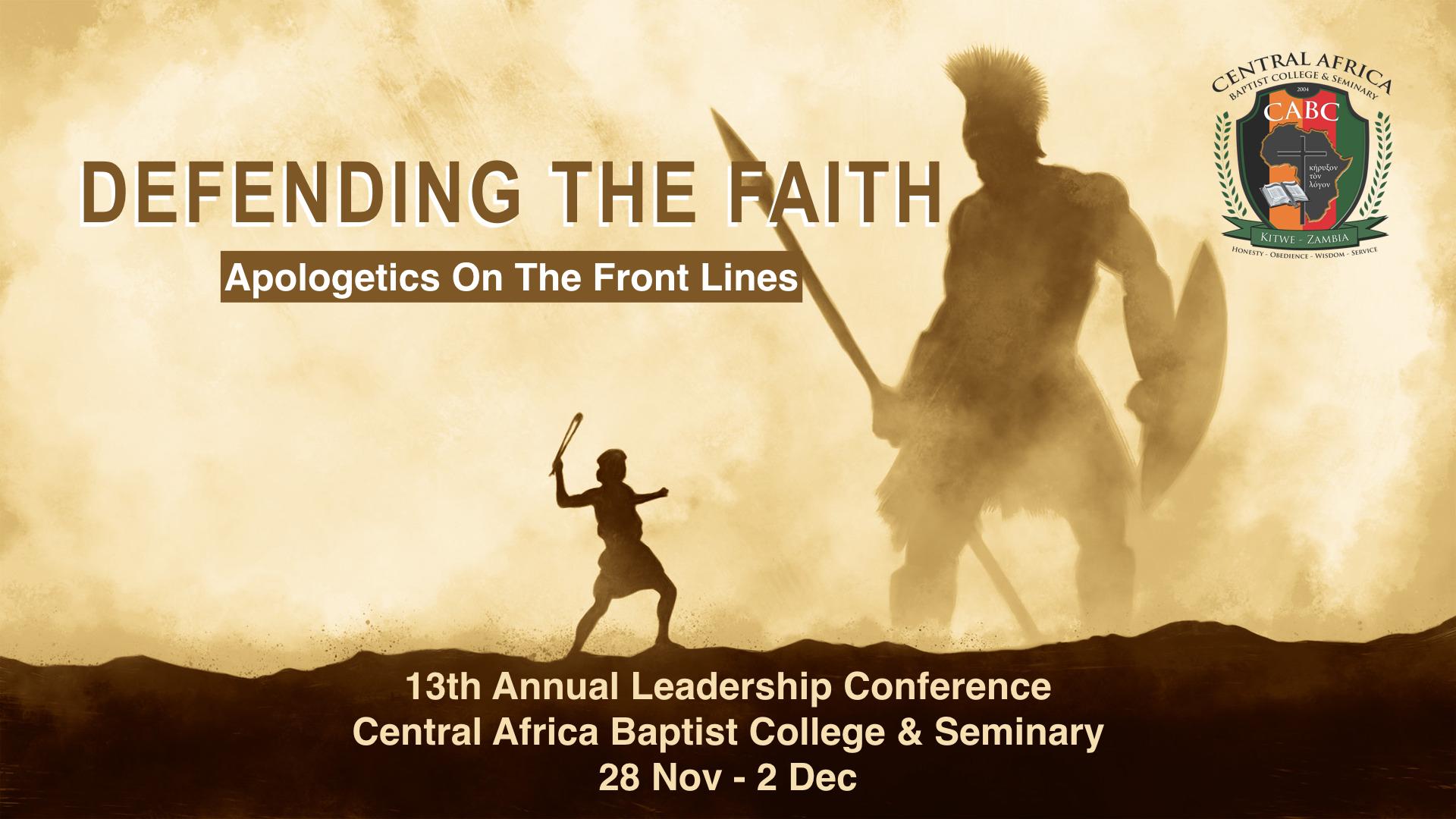 defending-the-faith-logo