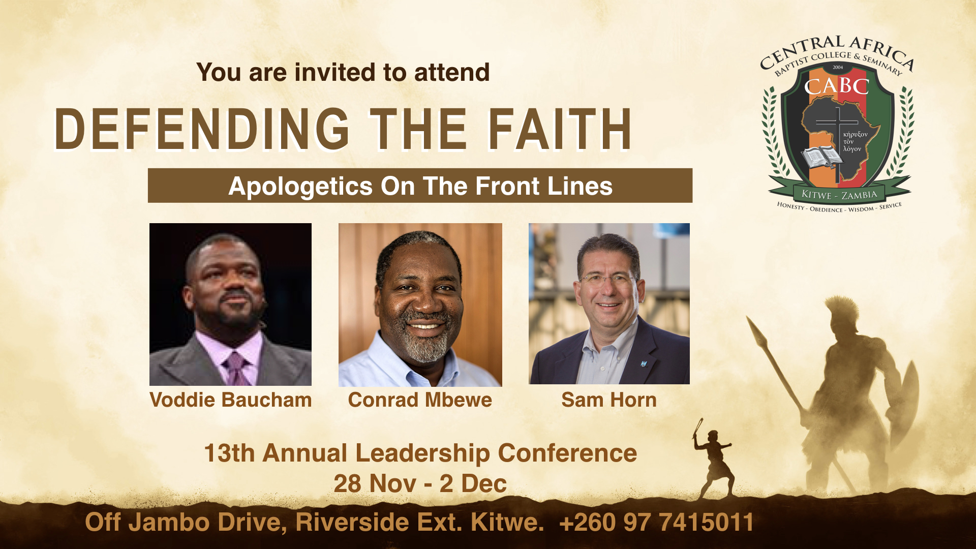 defending-the-faith-logo-speakers-2-001